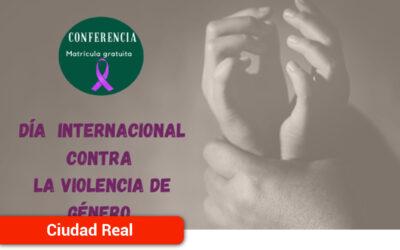 """La Uned impartirá la conferencia """"La otra pandemia: La mutilación genital femenina Violencia de Género extrema"""""""