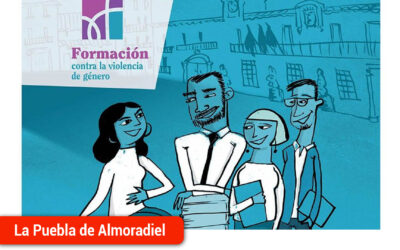Curso «Violencia de género: estrategias municipales»