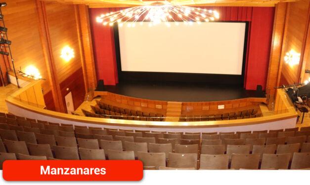 El Ayuntamiento recibe una ayuda de casi 10.000 euros del Ministerio de Cultura y Deporte