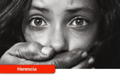 La localidad muestra su repulsa con actividades de sensibilización y prevención para combatir la Violencia Machista