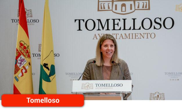 El Ayuntamiento habilita ayudas de entre 100 y 150 euros para el pago del IBI