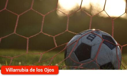Abierta la convocatoria de preinscripción para sus escuelas deportivas municipales