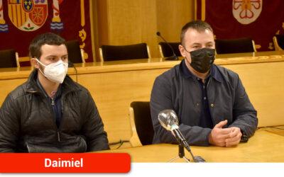 El Ayuntamiento investiga los últimos casos de aves muertas en la localidad