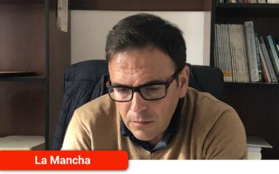 CUAS Mancha Occidental II espera que el acuerdo del agua de Castilla-La Mancha agilice la puesta en marcha de la Tubería Manchega y la regularización de las explotaciones prioritarias