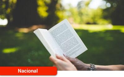 El Ministerio de Cultura y Deporte pone en marcha los programas de actividades literarias 2021 para estudiantes de la ESO