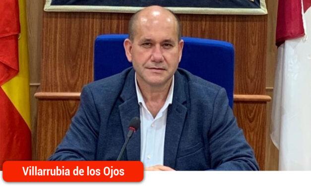 El Ayuntamiento abre convocatoria para un Plan de Empleo, que supondrá la contratación de 20 desempleados