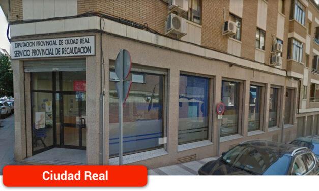 Diputación flexibiliza de nuevo los plazos y condiciones de los aplazamientos y fraccionamientos en el pago de los tributos municipales en voluntaria y en ejecutiva