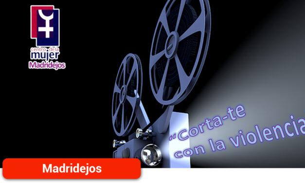 """Vídeos presentados en el X Certamen de cortometrajes """"Corta-te con la Violencia"""""""