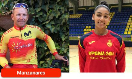 El Ayuntamiento destina 5.000 euros para ayudar a los deportistas no profesionales manzanareños