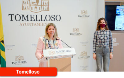 El Ayuntamiento convoca una línea de ayudas dirigidas al sector cultural de la localidad
