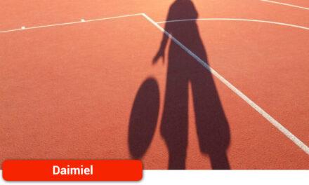 Deportes aplaza el inicio de las escuelas municipales hasta que acabe el nivel 3