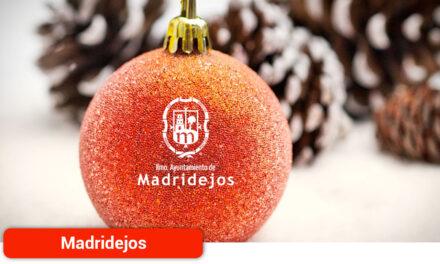 Participa en el Concurso de Christmas o Tarjetas Navideñas para Centros Educativos