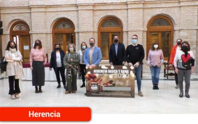 'Rasca y gana', nueva campaña de apoyo al comercio local que repartirá 800 premios de 10 euros entre todos los clientes y  visitantes
