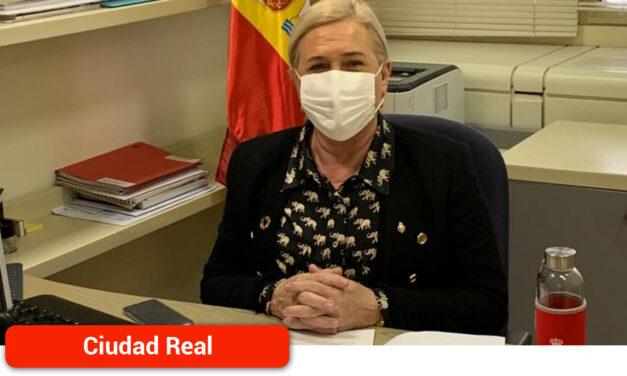 Los senadores del PSOE por Ciudad Real, defienden la participación de las entidades locales en la distribución de los Fondos Europeos