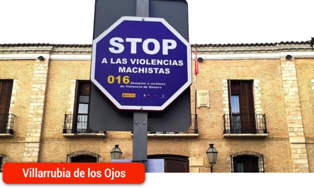 El municipio consternado por el asesinato de una vecina, decreta dos días de Luto Oficial