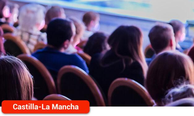 Amplia oferta de la Red de Artes Escénicas y Musicales de Castilla-La Mancha estas fiestas navideñas