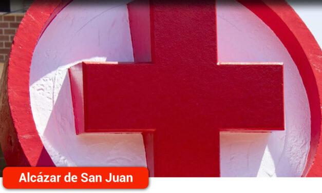 Cruz Roja finaliza el dispositivo de la Feria sin apenas intervenciones