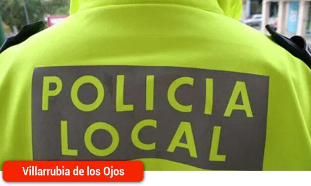 Apertura de Plazo de presentación de instancias para selección de una plaza de Policía Local