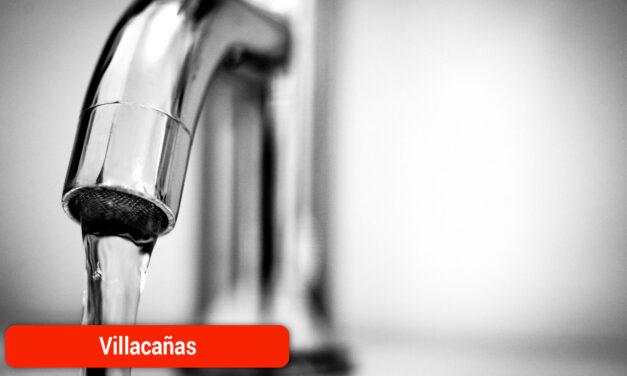 El Ayuntamiento habilita tres puntos de toma de agua para aquellos vecinos que no han recuperado el suministro