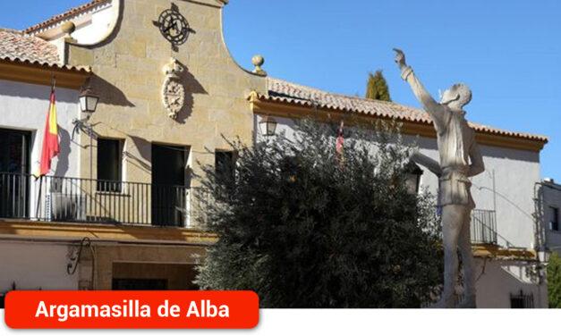 El Ayuntamiento aprueba subvenciones para los Clubes Deportivos