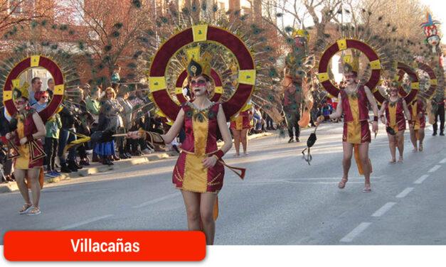 La COVID-19 impedirá la celebración del Carnaval 2021