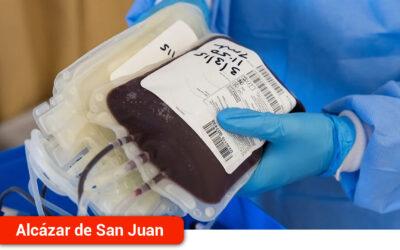 La Hermandad de Donantes hace un llamamiento urgente a la donación de sangre