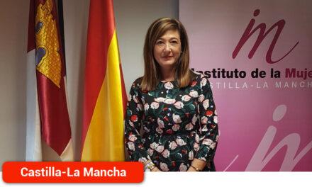 El Gobierno regional destinará cerca de 150.000 euros a ayudas sociales y de solidaridad para mujeres víctimas de violencia de género