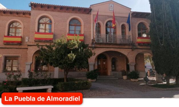 El municipio adopta medidas nivel 3 y anuncia nuevas restricciones en los próximos días