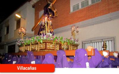 Suspendidas todas las procesiones de Semana Santa