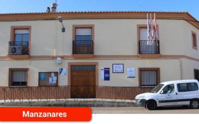 El Servicio Municipal de Orientación e Intermediación Laboral cambia su ubicación al centro cívico social 'Divina Pastora'