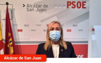 """El PSOE destaca la """"rapidez y capacidad de diálogo del Gobierno de España para dar respuesta al colectivo de trabajadores autónomos"""""""