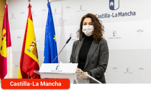 La región cierra 2020 como la Comunidad Autónoma que mejor resiste el impacto de la crisis sanitaria en el paro pese al aumento del mes de diciembre