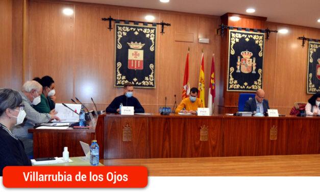 El Ayuntamiento abrirá el 1 de Febrero la convocatoria de ayudas directas para las pymes