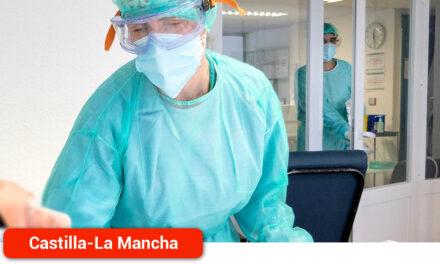 La cifra de contagios en la región se dispara hasta los 2656 nuevos casos en las últimas 24 horas