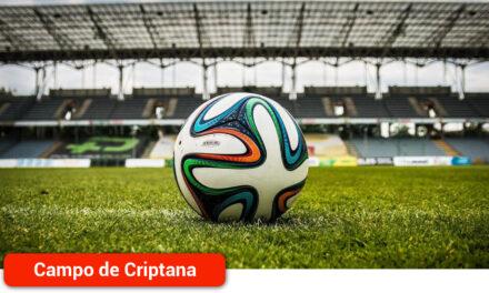 El CDU Criptanense hace un llamamiento a apoyar el equipo en su partido contra el Atlético Tomelloso