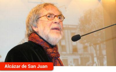 Santiago Ramos Plaza, adiós al poeta que mejor reflejó la vida del pueblo