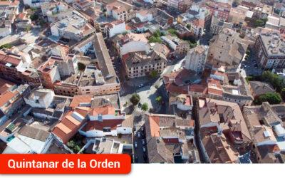 Más de un centenar de calles sin agua por un problema eléctrico en el pozo de sondeo