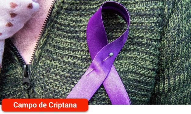 Concurso de diseño, exposición de mujeres españoles y escape room para conmemorar el Día Internacional de la Mujer