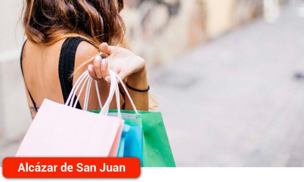 Vuelve 'A pie de calle' con ofertas y descuentos en los establecimientos comerciales