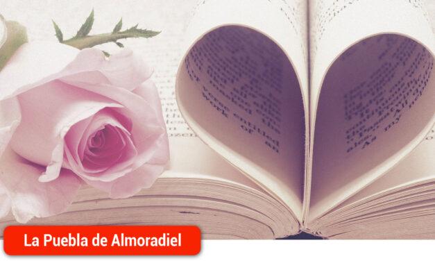 I Concurso de Cartas de Amor en la Biblioteca Municipal