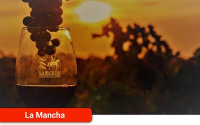 Los vinos DO La Mancha retoman su promoción internacional en Japón