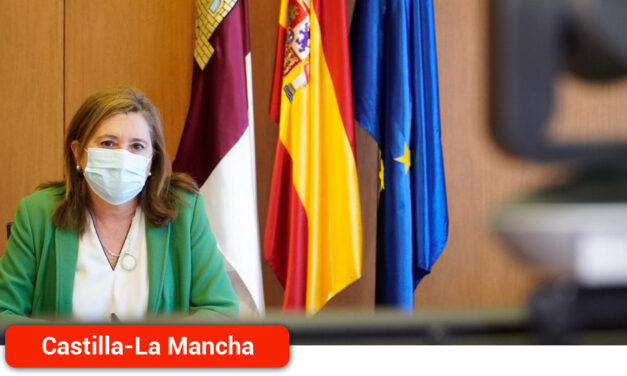 Los centros educativos de la región y del resto de España siguen demostrando, que son entornos seguros