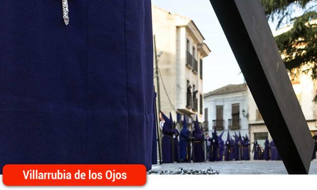 La Semana Santa, Fiesta de Interés Turístico Regional, suspende sus procesiones y actos culturales