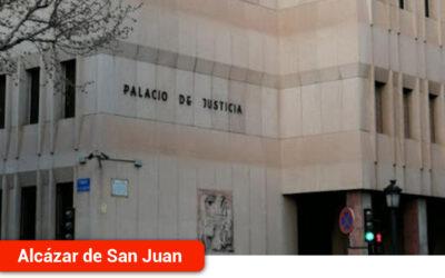 El TSJCLM ordena repetir el juicio por intento de homicidio en grado de tentativa de una mujer en Alcázar