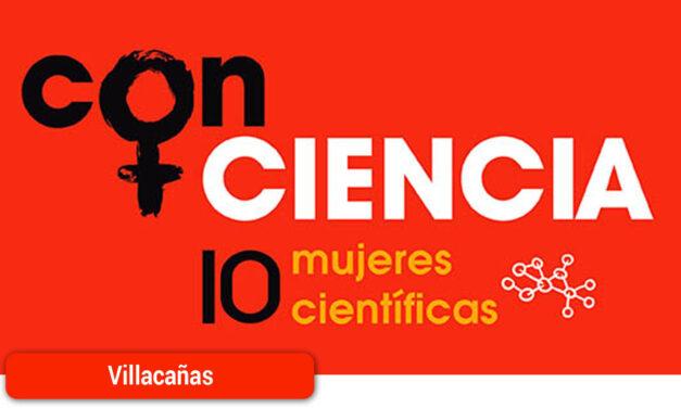 Conmemoración del 8M, Día Internacional de la Mujer, centrado este año en la mujer en la ciencia
