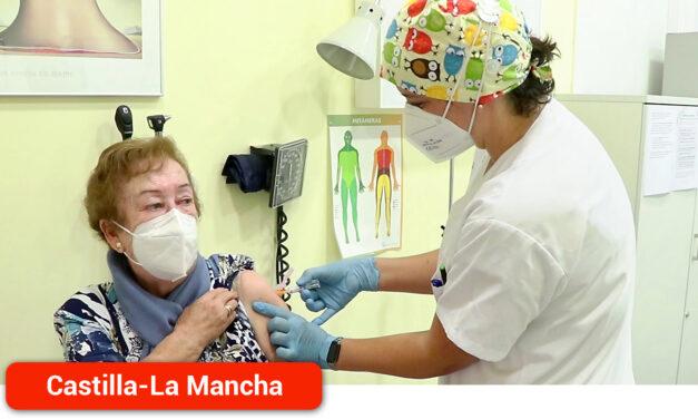 La región acredita a más de 9.600 profesionales de Enfermería para la indicación, uso y autorización de dispensación de medicamentos