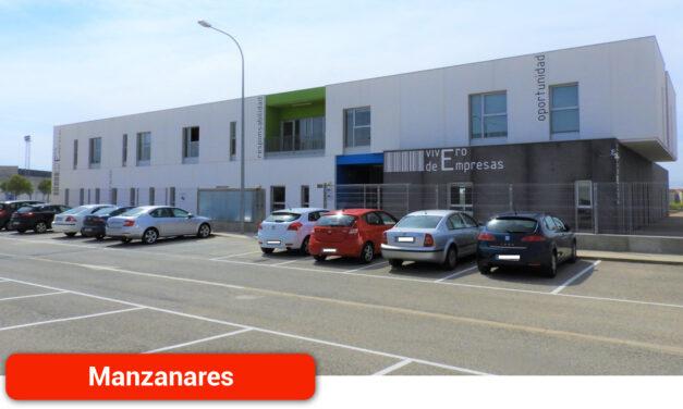 El Ayuntamiento prorroga la reducción de las tasas del Vivero y el Centro de Empresas