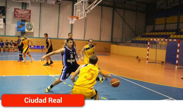 La Diputación organiza un curso on line de Entrenador de Iniciación al Baloncesto para 25 jóvenes de la provincia