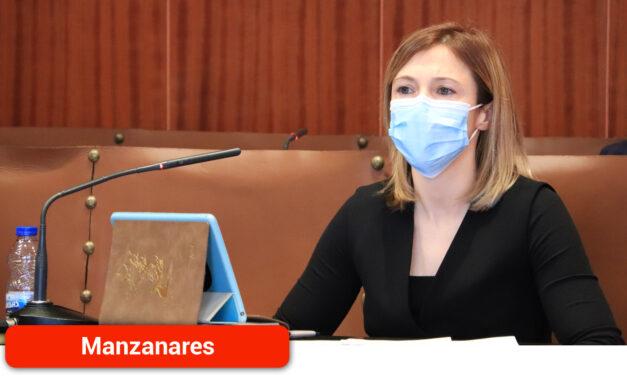 Carrillo: «Durante 2021 llegarán más acuerdos de ayuda a todos los sectores»