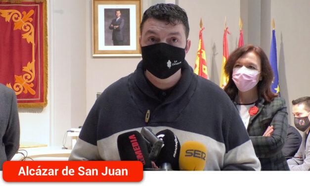 ASECEM presenta su nueva Junta Directiva con Mariano Díaz-Miguel como presidente de la asociación